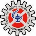 CSIR at www.freenokrinews.com