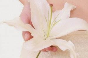 12 Tips Penting Cara Penjagaan Alat Sulit Wanita