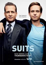 Assistir Suits 3×06 – Séries Online Legendado