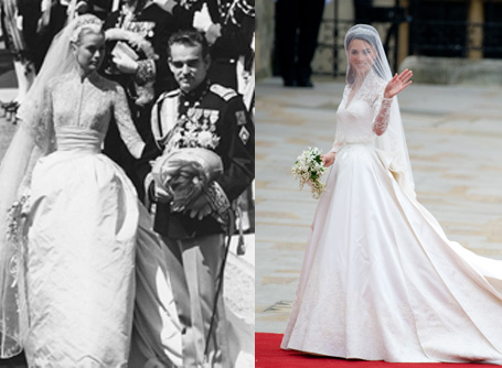 Kate middleton wedding dress copy image search results for Knock off kate middleton wedding dress