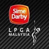 SIME Darby LPGA 2014