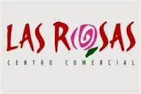 centro comercial Las Rosas Barrio Bilbao elbloginmobiliario.com