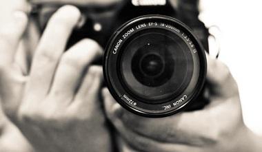 Nossas fotos estão até em sites concorrentes. Isso não nos ofende, nos honra! Temos as originais: