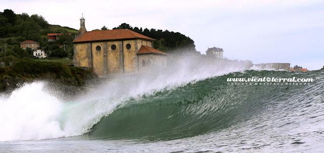 surf bodyboard mundaka septiembre%2B%25282%2529