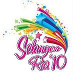 Selangor Ria
