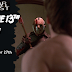 AMC Fear Fest 2015 To Feature Friday The 13th Marathon!