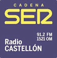 RADIO CASTELLÓN GANADOR 03/03/17