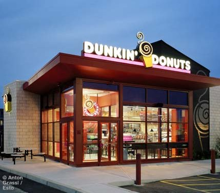 Best Dunkin Donuts Coffee To Wake You Up