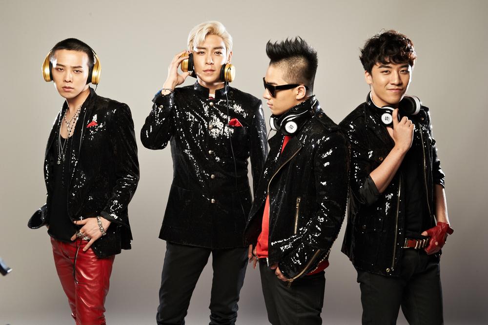 BigBang Eikones - Page 2 SOUL+BIGBANG+2