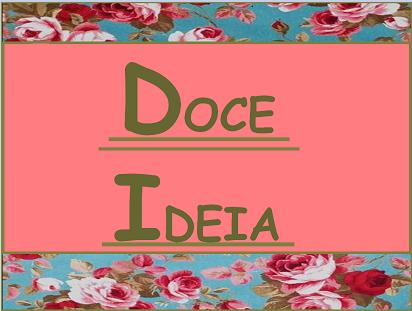 =Doce iDeia
