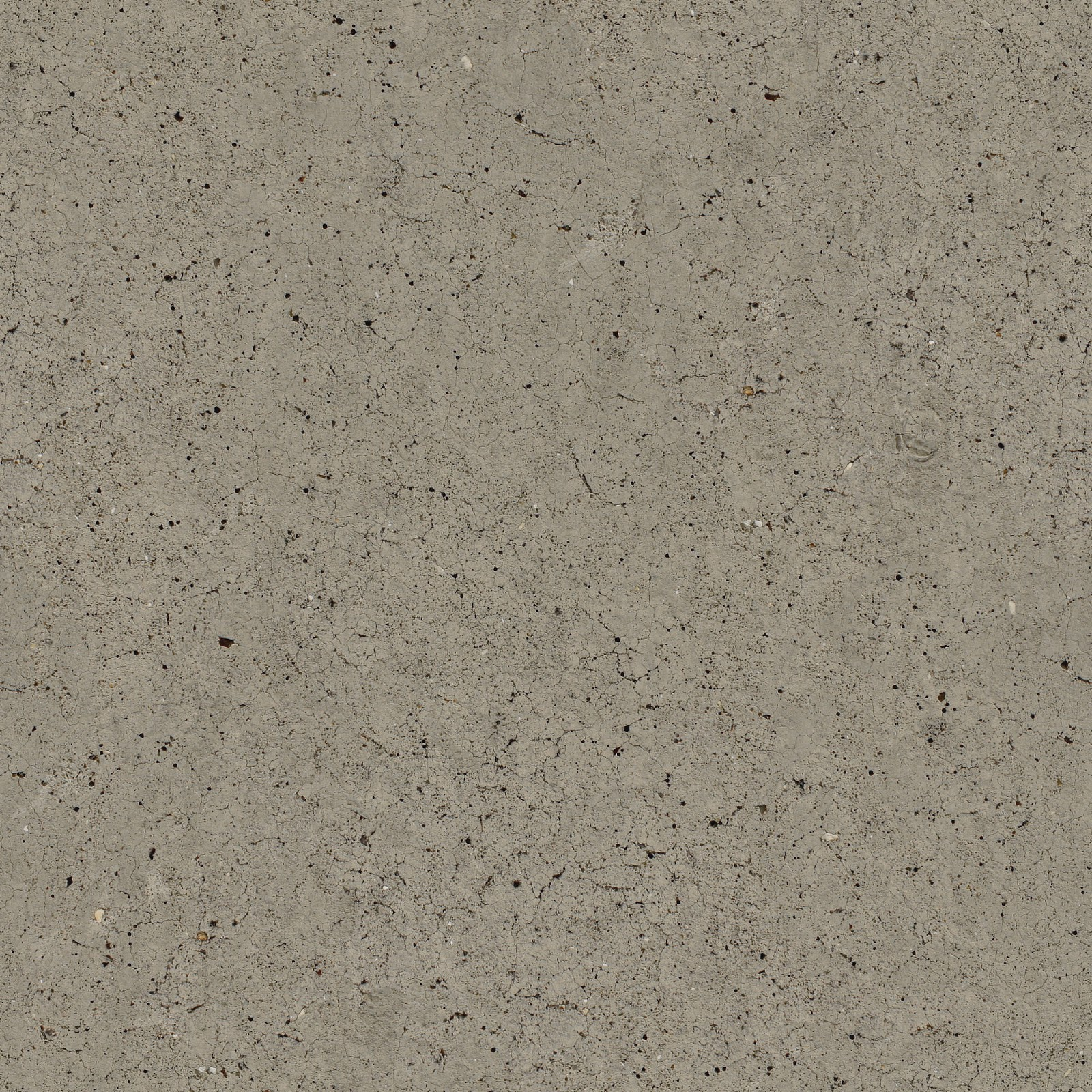 Concrete flooring texture 28 images concrete floor for Polished concrete photoshop