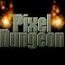 Pixel Dungeon APK v1.7.5a [Mod de dinheiro]