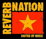One of Our Reverbnation Pages