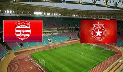 Ligue 1 : Deux arbitres de ligne supplémentaires pour le clasico Tunisien