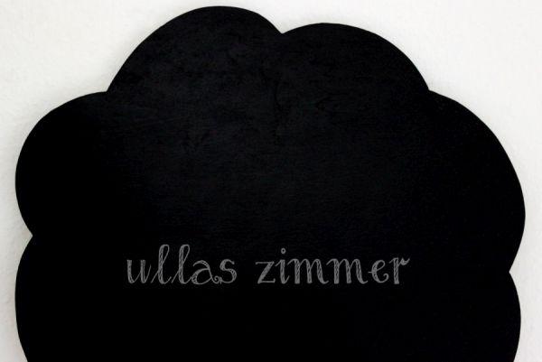Ullas Zimmer