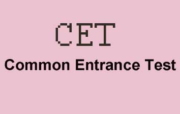 cat 2005 paper with answers Download pdf of cat 2014 question paper with solutions and analysis.