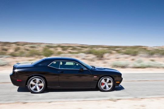 2012 dodge challenger srt8 392 cars smart. Cars Review. Best American Auto & Cars Review