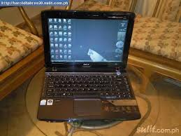 Driver For Acer Aspire 2930Z Windows XP