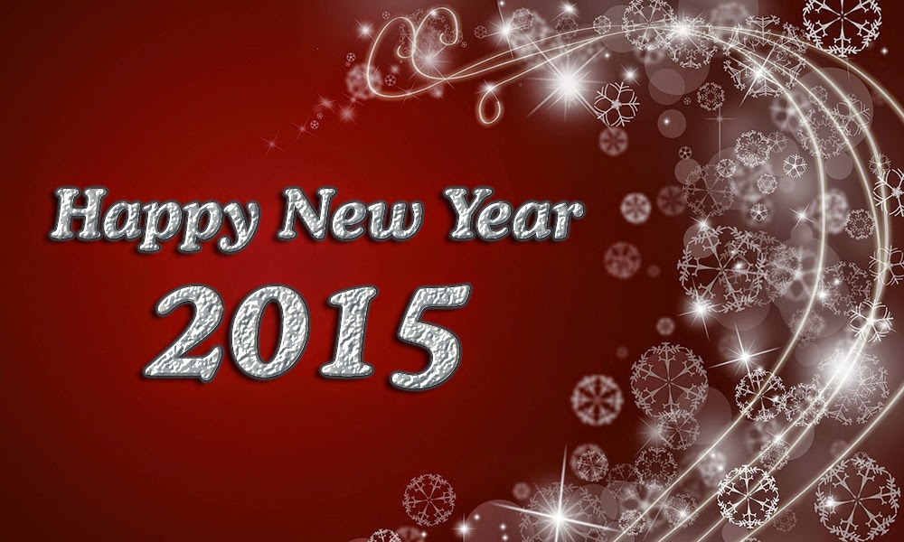 Greeting Happy New Year 2015 Images – Awesome For Free Download Great Pictures