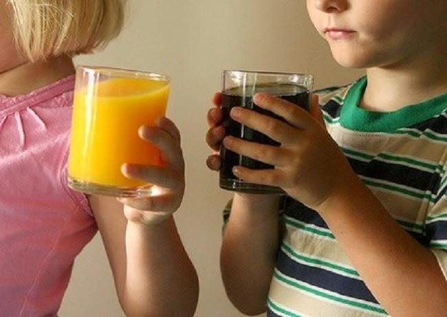 detikHealth | Apakah Minuman Diet Tidak Ada Gunanya?