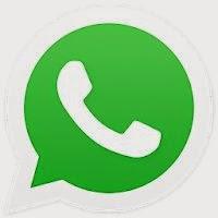 تطبيق واتس اب احدث اصدار WatsApp Messenger apk 2015