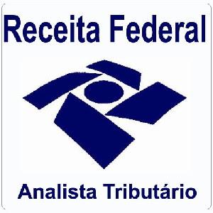 CONCURSO ANALISTA TRIBUTÁRIO RECEITA FEDERAL 2013 INSCRIÇÕES