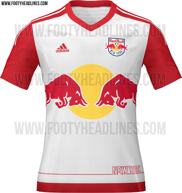 new-york-red-bulls-2015-home-jersey.jpg