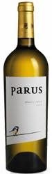 1981 - Parus 2009 (Branco)