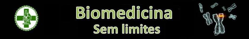 Biomedicina Sem Limites