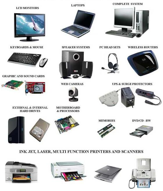 multimedia pc peripherals monitors displays essay Mmd (multimedia displays) is a wholly-owned company of tpv established in 2009 through a brand license agreement with philips, and its role is to exclusively market and sell philips branded lcd monitors worldwide.