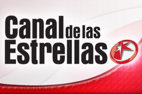 Canal De Las Estrellas En Vivo
