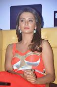 Surveen Chawla latest glamorous photos-thumbnail-8