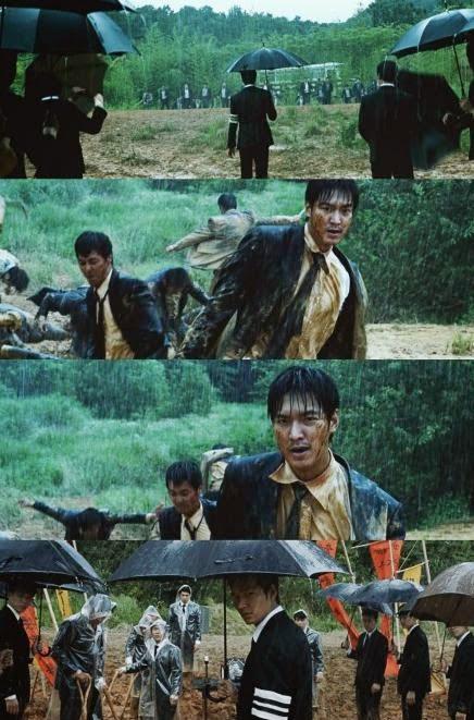 2015韓國電影 江南1970線上看