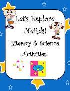 http://www.teacherebooksnow.com/downloads/letsexplorenerdsliteracyand .