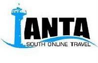 Aller vite sur Lanta !