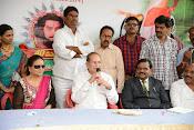40 Years to Alluri Seetharama Raju-thumbnail-9
