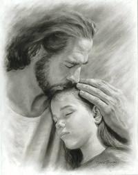 Magis: Camino de seguimiento de Jesucristo pobre y humilde.