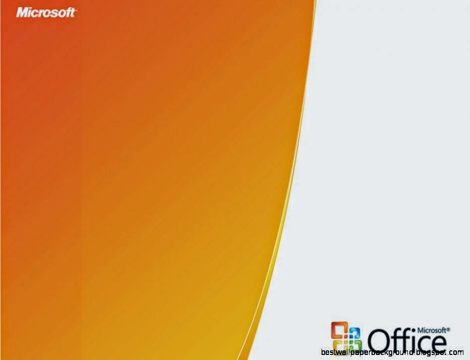 microsoft office wallpaper best wallpaper background