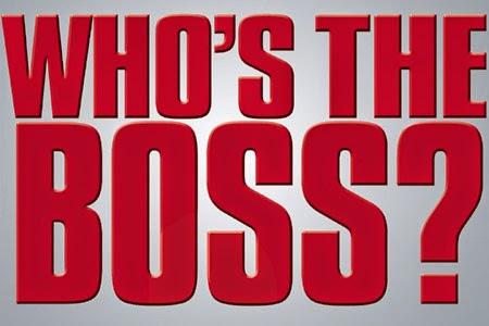 world boss club