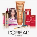Jabong: Offer on beauty products, Flat 40% off on L'Oreal Paris, Lake etc