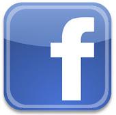 Моя страничка на Facebook
