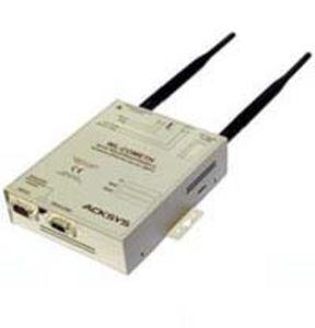 modem 3g adalah modem yang digunakan untuk mengakses internet ...