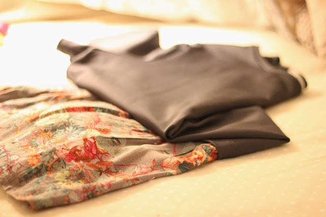 photo-flowers-clothes-vestido-pullandbear