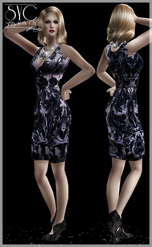 http://3.bp.blogspot.com/-aHBbgEQE5wg/U39v7H3pHzI/AAAAAAAACSw/f1TOKshQtPU/s1600/20-+Noir+Collection+09.png