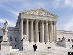 Supreme Court Health Care Decision- Individual Mandate Survives!