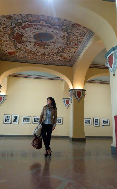 exposición-fotografía-reales-alcázares
