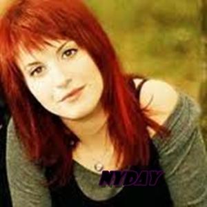 Ficha de Nyday C. Nevue Images