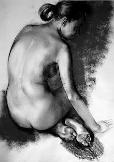 dibujos-lapiz-cuerpo-completo-mujeres