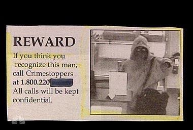FunnyAdds_Wanted.jpg