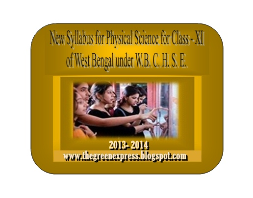 New-Syllabus-for-class-XI-2013-byTGE.jpg